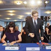 Passage de LCI en gratuit : TF1 rassure le CSA