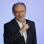 Remboursement des lunettes : Alain Afflelou répond à Yves Thréard