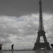 Le maire de Massy veut que le Grand Paris englobe toute l'Ile-de-France