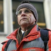 Attentat de la rue Copernic: la justice canadienne se prononce aujourd'hui sur l'extradition du suspect