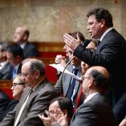 L'UMP dépose une pluie d'amendements pour s'opposer à la loi famille