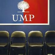 Des cadres UMP s'inquiètent d'une baisse des dons liée à l'affaire Bygmalion