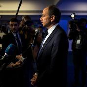 Factures de l'UMP : un contrat signé par Copé sème le doute