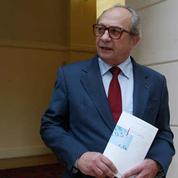 La Commission des comptes de campagne avait averti l'UMP en 2012