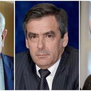 UMP : attaqué sur sa légitimité, le triumvirat se justifie