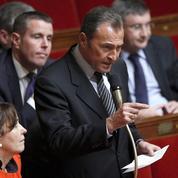 Affaire Nemmouche : les contre-attaques législatives de l'UMP