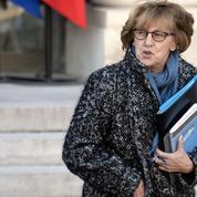 Régions : même la ministre chargée de la réforme critique les arbitrages de l'Élysée