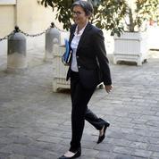 Valérie Fourneyron a dû envoyer trois lettres pour pouvoir démissionner