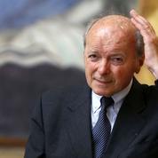 La polémique enfle à gauche sur le choix de Jacques Toubon comme Défenseur des droits