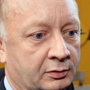 Affaire Bygmalion : les étranges conventions à 299.000 euros