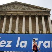 Coupe du monde : les députés s'insurgent contre l'arbitrage de Brésil-Croatie