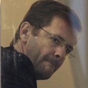 Lavrilleux : «L'UMP mourra de la haine de ses dirigeants actuels»