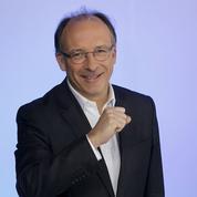 Double nationalité : «Dalil Boubakeur, répondez-moi !»