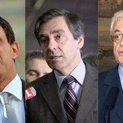 Quand les premiers ministres critiquent... la France