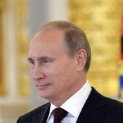 Qu'est-ce que l'Union eurasiatique voulue par Poutine?