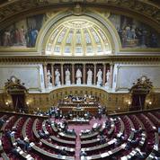 Le projet de loi de finances rectificatives 2014 rejeté au Sénat