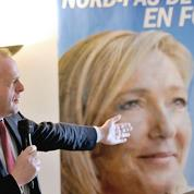 Hénin-Beaumont : l'arrêté anti-mendicité annulé, la mairie sanctionnée