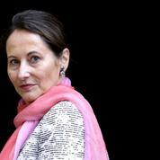 Ségolène Royal épinglée par des élus de droite et de gauche pour son «mépris de châtelaine»