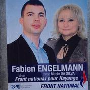 Des messages douteux sur la page Facebook du maire FN d'Hayange