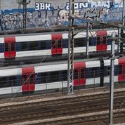 Des usagers du RER A en colère préparent une liste pour les élections régionales