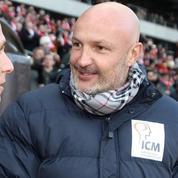 La retraite de Ribéry «n'est pas une grande perte» pour Frank Leboeuf