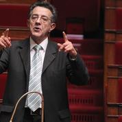 EELV, un parti « post-adolescent » pour l'ancien ministre Yves Cochet