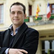 L'augmentation de salaire du maire FN du Pontet retoquée par la préfecture