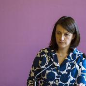 Dans son livre, Cécile Duflot se raconte en victime de la mode