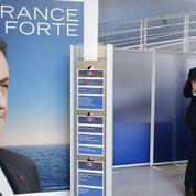 Luc Chatel : «Nicolas Sarkozy est favorable à une primaire ouverte»