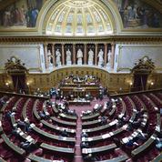 Des députés socialistes proposent de supprimer le Sénat