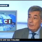 Henri Guaino : « Sarkozy s'est engagé dans une opération très compliquée »