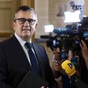 Yves Jégo : au Sénat, l'UDI n'est pas «le hochet» de l'UMP