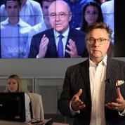 «Juppé veut rassembler les Français, Sarkozy l'UMP»