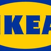 Le géant du meuble Ikea se lance dans l'assurance