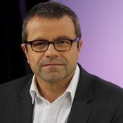 Affaire Bedos: France 2 compte récidiver