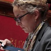 Delphine Batho dévoile les SMS échangés avec Hollande et Ayrault le jour de son renvoi
