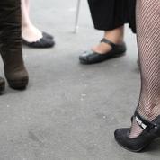 Dans le Nord, un maire interdit les «tenues indécentes» pour lutter contre la prostitution