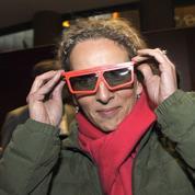 Delphine Batho préfère le cinéma au vote du budget de la sécurité sociale