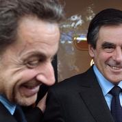 Fillon demande à Sarkozy de ne plus évoquer sa bataille contre Copé