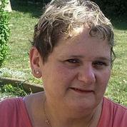 Dominique Cottrez sera bien jugée aux assises pour huit infanticides