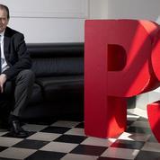 La Haute autorité du PS préconise un congrès avant la mi-2015