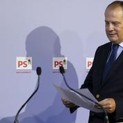 Cambadélis mène la charge contre la future loi Macron