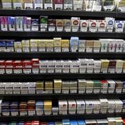 Le gouvernement renonce à augmenter le prix des cigarettes