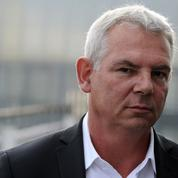 La principale fédération de la CGT exige la démission de Thierry Lepaon