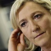 Front national : les rouages du système «Jeanne»