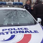 Charlie Hebdo :«Les terroristes jouent avec la violence des images pour semer la terreur»