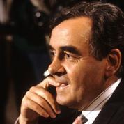 1958 : le premier article de Bernard Pivot dans Le Figaro