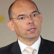 Le maire UMP, le Champomy et l'intégration