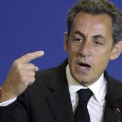 Doubs : le candidat UMP circonspect sur les bénéfices d'une visite de Sarkozy