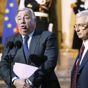 Le bureau du Sénat vote contre la fusion de Public Sénat et LCP